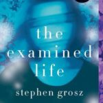 [PDF] [EPUB] The Examined Life: How We Lose and Find Ourselves Download