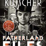 [PDF] [EPUB] The Fatherland Files Download