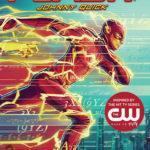 [PDF] [EPUB] The Flash: Johnny Quick Download