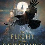 [PDF] [EPUB] The Flight of the Ravenhawk Download