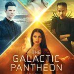[PDF] [EPUB] The Galactic Pantheon Novellas Download