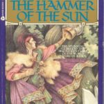 [PDF] [EPUB] The Hammer of the Sun (The Winter of the World, #3) Download