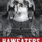[PDF] [EPUB] The Haweaters Download