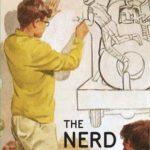 [PDF] [EPUB] The Ladybird Book of The Nerd Download