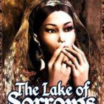 [PDF] [EPUB] The Lake of Sorrows Download