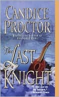 [PDF] [EPUB] The Last Knight Download by Candice Proctor