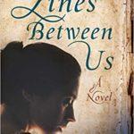 [PDF] [EPUB] The Lines Between Us: A Novel Download