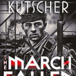 [PDF] [EPUB] The March Fallen Download
