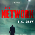 [PDF] [EPUB] The Network (Jack Logan, #1) Download