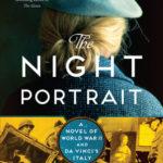 [PDF] [EPUB] The Night Portrait: A Novel of World War II and da Vinci's Italy Download