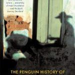 [PDF] [EPUB] The Penguin History Of Latin America: New Edition Download
