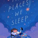 [PDF] [EPUB] The Places We Sleep Download
