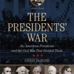 [PDF] [EPUB] The Presidents' War: Six American Presidents and the Civil War That Divided Them Download