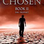 [PDF] [EPUB] The Prophet (The Chosen Trilogy #2) Download