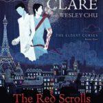 [PDF] [EPUB] The Red Scrolls of Magic Download