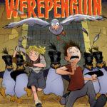 [PDF] [EPUB] The Revenge of the Werepenguin Download