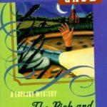[PDF] [EPUB] The Rich and the Profane (Lovejoy, #20) Download