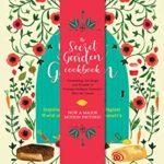 [PDF] [EPUB] The Secret Garden Cookbook: Inspiring Recipes from the Magical World of Frances Hodgson Burnett's The Secret Garden Download
