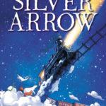 [PDF] [EPUB] The Silver Arrow Download