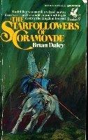 [PDF] [EPUB] The Starfollowers of Coramonde (Coramonde, #2) Download by Brian Daley