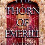 [PDF] [EPUB] The Thorn of Emerill Download