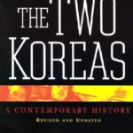 [PDF] [EPUB] The Two Koreas: A Contemporary History (Revised and Updated Edition) Download