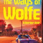 [PDF] [EPUB] The Ways of Wolfe Download