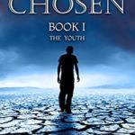 [PDF] [EPUB] The Youth (The Chosen Trilogy #1) Download
