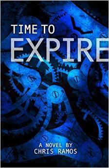 [PDF] [EPUB] Time to Expire Download by Chris Ramos