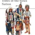 [PDF] [EPUB] Tribes of the Sioux Nation (Men-At-Arms Series, 344) Download