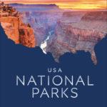 [PDF] [EPUB] USA National Park: USA National Park Download
