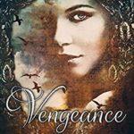 [PDF] [EPUB] Vengeance (Forgotten Prophecy, #1) Download