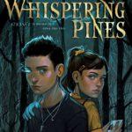 [PDF] [EPUB] Whispering Pines Download