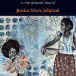 [PDF] [EPUB] Wicked Flesh: Black Women, Intimacy, and Freedom in the Atlantic World Download
