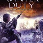 [PDF] [EPUB] Winter Duty (Vampire Earth, #8) Download