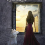 [PDF] [EPUB] Wolves and Roses (Fairy Tales of the Magicorum, #1) Download