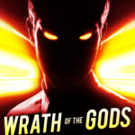 [PDF] [EPUB] Wrath of the Gods (Sons of the Gods, #2) Download