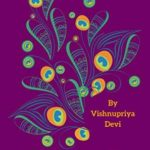 [PDF] [EPUB] Yogeshwara: The life of Lord Krishna as told in Srimad Bhagavatam book 4 (The life of Lord Krishna as told in the Srimad Bhagavatam) Download