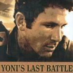 [PDF] [EPUB] Yoni's Last Battle: The Rescue at Entebbe, 1976 Download
