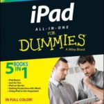 [PDF] [EPUB] iPad All-In-One for Dummies Download