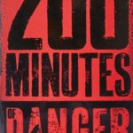 [PDF] [EPUB] 200 Minutes of Danger Download