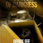 [PDF] [EPUB] A Box Full of Darkness (Detective Ian Wilson, #5) Download