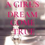 [PDF] [EPUB] A Girl's Dream Come True Download