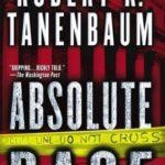 [PDF] [EPUB] Absolute Rage (Butch Karp, #14) Download