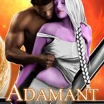 [PDF] [EPUB] Adamant Eve (Paranormal Dating Agency   Gemma-Hydrox, #2) Download