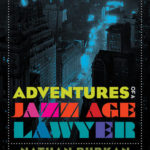 [PDF] [EPUB] Adventures of a Jazz Age Lawyer: Nathan Burkan and the Making of American Popular Culture Download