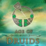 [PDF] [EPUB] Age of Druids (Druid's Brooch #9) Download