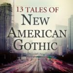 [PDF] [EPUB] Alfred Hitchcock Presents 13 Tales of New American Gothic Download