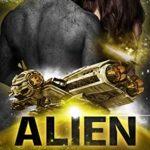 [PDF] [EPUB] Alien Attraction (Alien, #6) Download