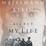 [PDF] [EPUB] All But My Life: A Memoir Download